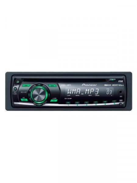 Автомагнитола CD MP3 Pioneer DEH-2000MP