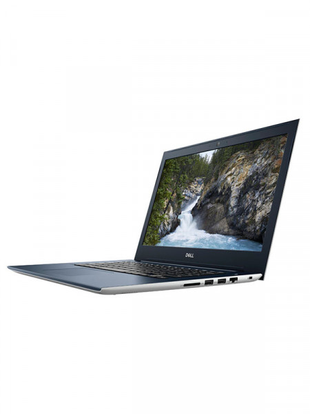 "Ноутбук екран 14"" Dell core i5 8250u 1,6ghz/ ram8gb/ ssd256gb/video uhd620/1920 x1080"
