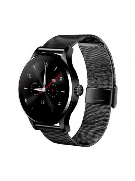 Годинник Smart Watch k88h