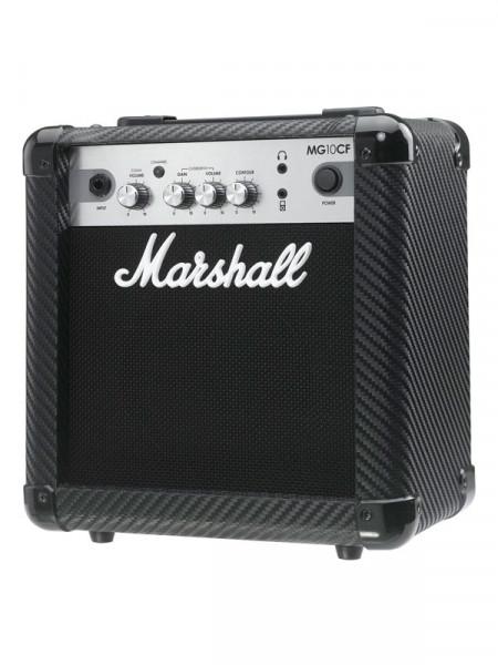 Гітарний комбік Marshall mg10cf