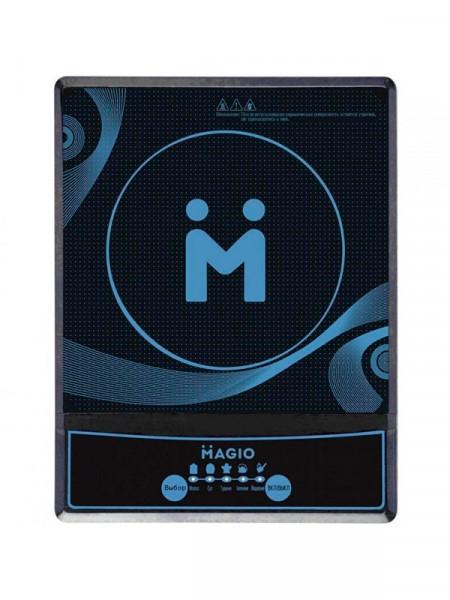 Плита электрическая Magio mg-444