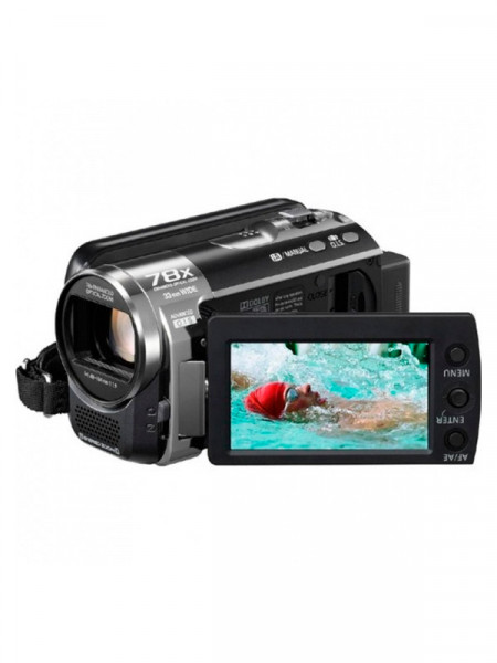 Видеокамера цифровая Panasonic sdr-h85