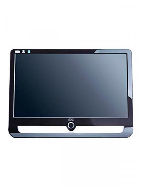 """Монітор  22""""  TFT-LCD Aoc f22+ tft22w90ps"""