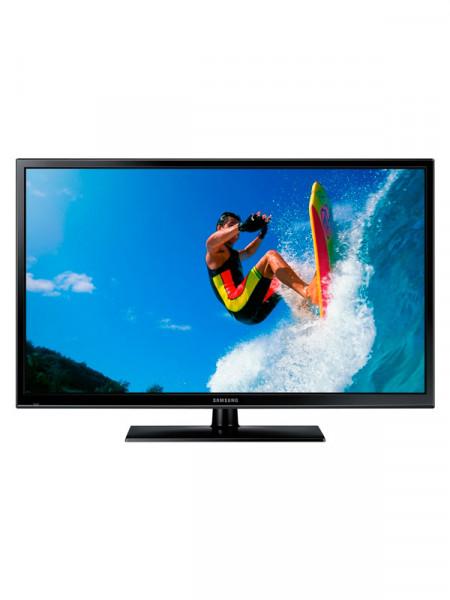 """Телевізор LCD 22"""" Samsung ue22h5000ak"""