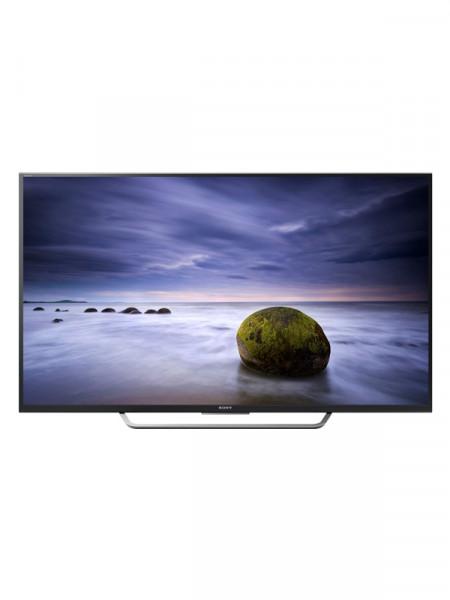 "LCD 49"" Sony kd-49xd7005"