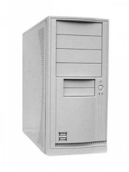 Системний блок Pentium  D 3,20ghz /ram2048mb/ hdd250gb/video 512mb/ dvd rw