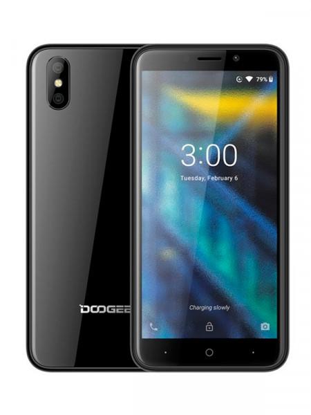 Мобільний телефон Doogee x50 1/8gb