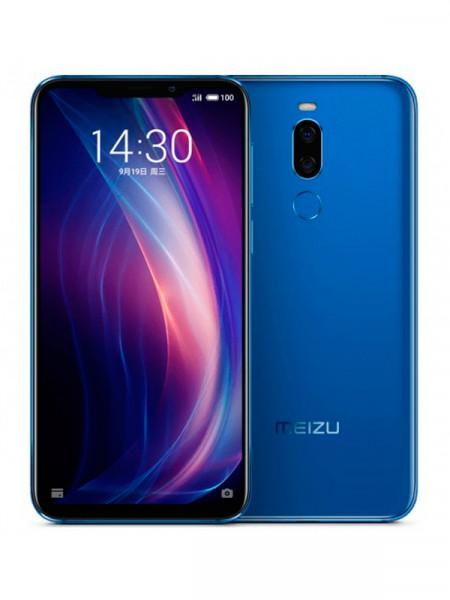 Мобільний телефон Meizu x8/m852h/4/64gb