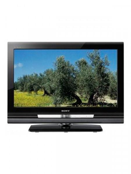 """Телевизор LCD 37"""" Sony kdl-37v4500"""