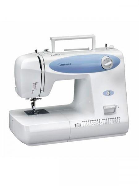 Швейна машина Naumann 83ao