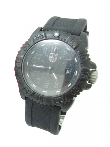 Годинник Luminox 3050/3950