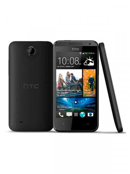 Мобільний телефон Htc desire 300