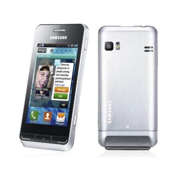 Мобильный телефон Samsung s7230