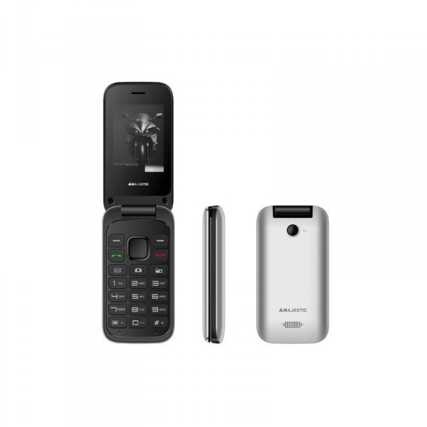 Мобильный телефон Majestic lucky 61