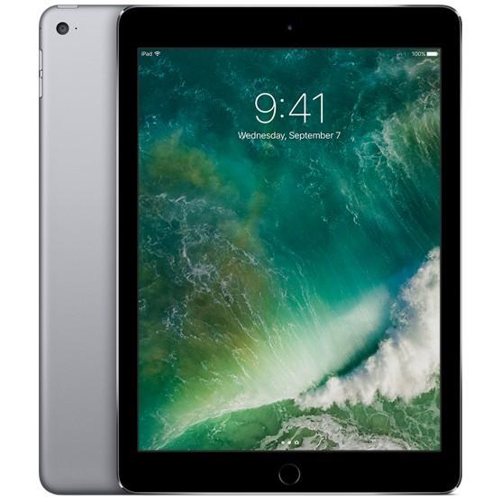 Планшет Apple ipad air 2 wifi 32gb