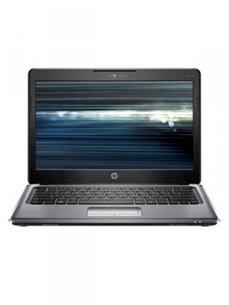 "Ноутбук экран 13,3"" Hp turion neo x2 l625 1,6ghz /ram3072mb/ hdd320gb/ dvd rw"