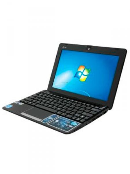 Ноутбук єкр. 10,1 Acer atom n450 1,66ghz/ ram2048mb/ hdd80gb