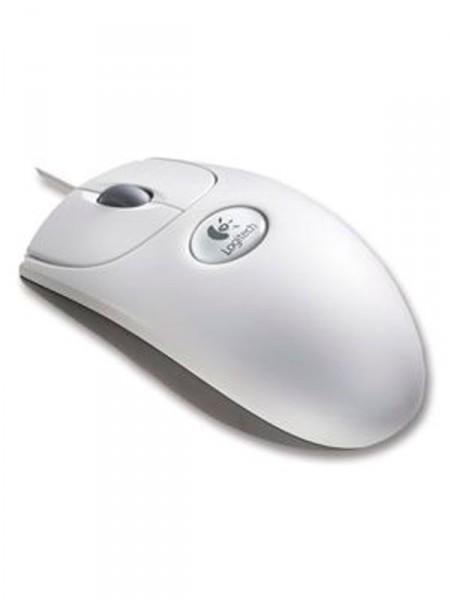 Мышка компьютерная Logitech m-bt58