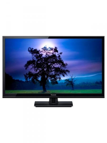 """Телевізор LCD 32"""" Panasonic tx-lr32b6"""