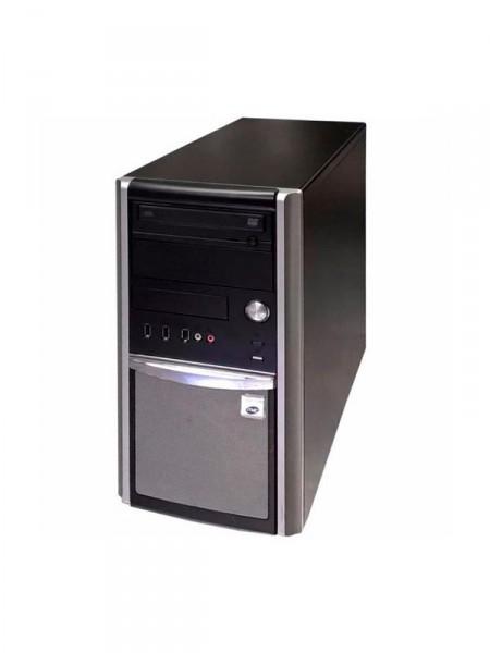 Системный блок Pentium  G 870 3,1ghz/ ram2048mb/ hdd250gb/video int / dvd rw