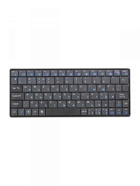 Клавиатура беспроводная Інше другое