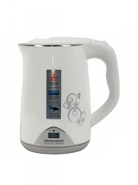 Чайник 1,5л Redmond rk-m125d