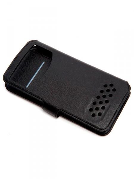 Чехол для телефона China універсальний