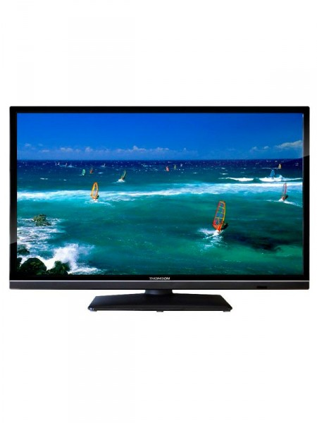 "Телевизор LCD 32"" Thomson 32b2500"