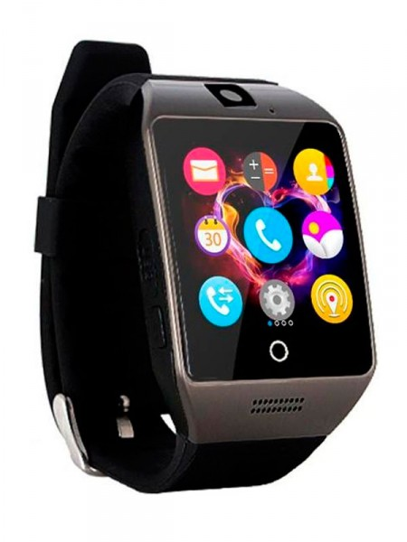 Годинник - g-tab w700 smart watch