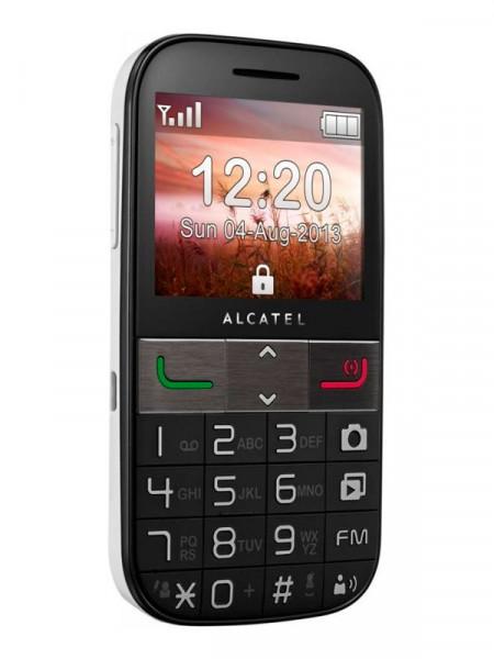 Мобільний телефон Alcatel onetouch 2001x