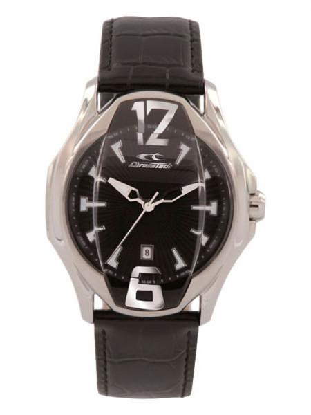 Часы - chronotech beyond rw0029