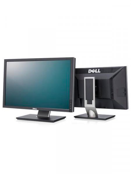 """Монитор  22""""  TFT-LCD Dell 2209wa"""