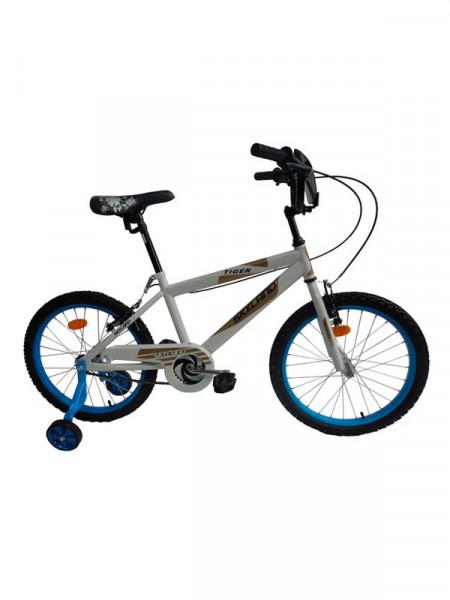 """Велосипед Skyland tiger 20"""""""