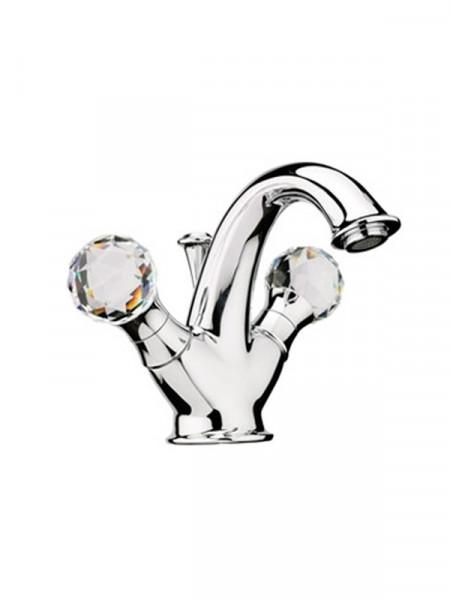 Змішувач для ванни - karenina ka700101