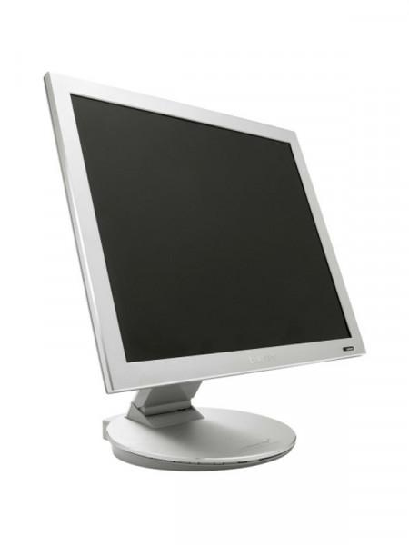 "Монитор  19""  TFT-LCD Samsung 193p+"