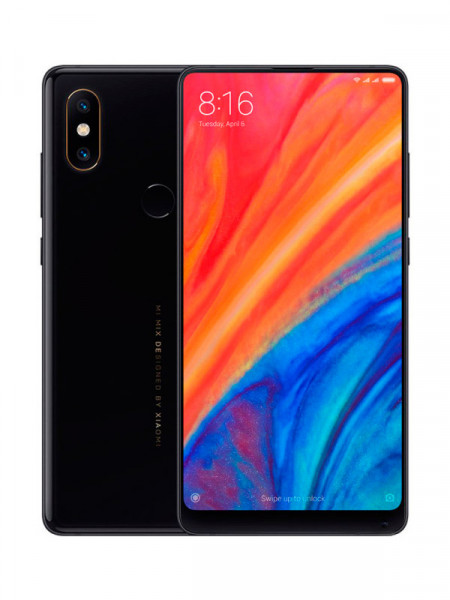 Мобильный телефон Xiaomi mi mix 2s 6/128gb