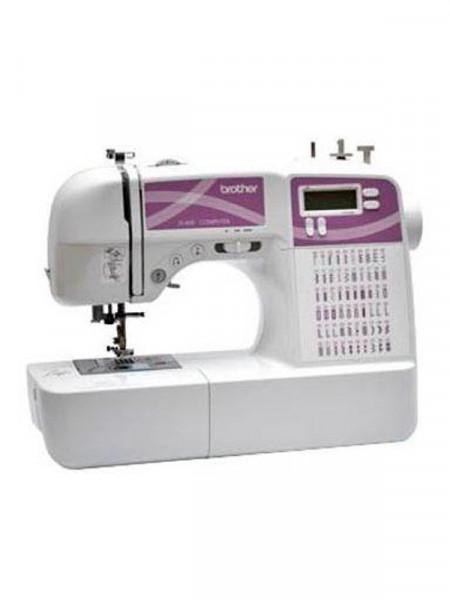 Швейная машина Brother js-60