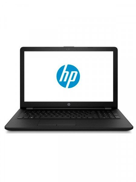 "Ноутбук экран 15,6"" Hp core i3 6006u 2,0ghz/ ram8gb/ hdd1000gb/video amd radeon 520"