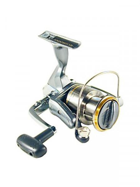 Рибальська катушка Shimano twin power xt3000