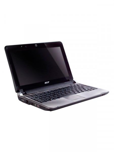 "Ноутбук екран 10,1"" Acer atom n270 1,6ghz/ ram1024mb/ hdd160gb/"