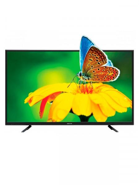 """Телевизор LCD 24"""" Manta led240q4"""