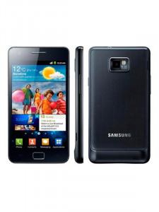 Samsung i9100 galaxy s2