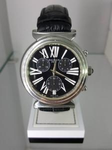 Часы Balmain 5861