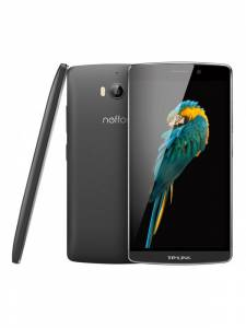 Tp-Link neffos c5 max (tp702a)