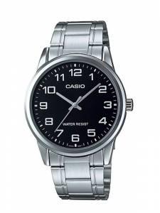 Casio mtp-v001d