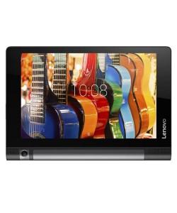 Lenovo yoga tablet 3-x50 16gb
