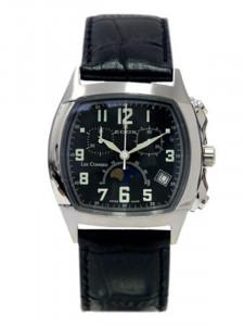 Часы Edox 11002-3nbt
