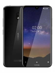 Nokia _2.2 ta-1188 2/16gb