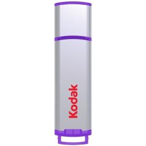 Kodak 16gb usb flash drive