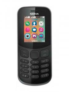Nokia 130 ta-1017